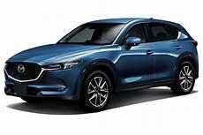 Prix Mazda Cx 5 2019 Neuve Tarif Remis 233 Pour L Achat D