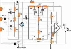 how to make an outstanding home theater system circuit circuit diagram centre
