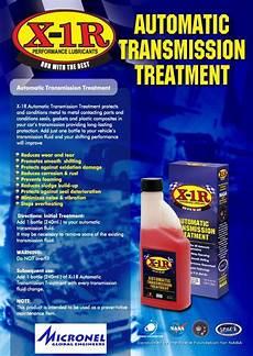 engine treatment msds cover sheet automotive additives