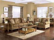 Home Decor Ideas Small Living Room by Living Room Rustic Living Room Ideas For Inspiring