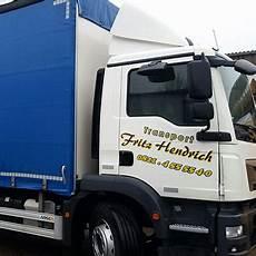 transporter mieten augsburg transporter mieten augsburg etwas kaufen transporter