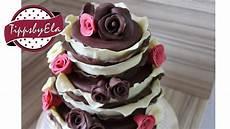 3 st 246 ckige torte verlobungstorte mit schokoladen