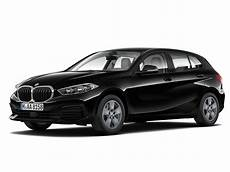bmw 1er 118i 5 t 252 rer neues modell klima connected package