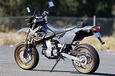 Suzuki Drz 400 Sm by Review 2016 Suzuki Dr Z400 Sm Bikeonline Au