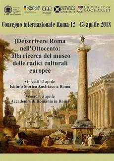 consolato rumeno a roma prossimi eventi