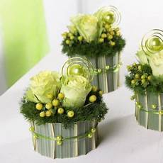 17 best images about flower arrangement on