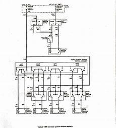 1985 c10 wiring diagram power windows troubleshooting info gm square 1973 1987 gm truck forum