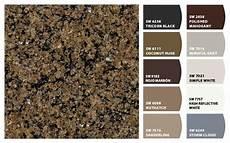 tropical brown in 2019 dark granite kitchen brown granite countertops granite colors