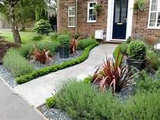 Vorgarten Gestalten Bilder Great Kleiner Vorgarten Anlegen