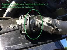 voyant moteur nissan juke 86956 voyant moteur allum 233 perte de puissance page 4