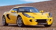 how cars run 2008 lotus elise on board diagnostic system 2008 lotus elise review