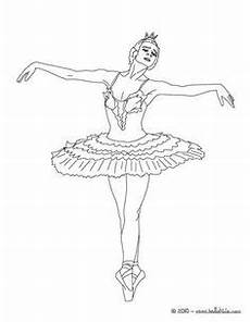 Ausmalbilder Zum Ausdrucken Kostenlos Tanzen Gruppe Junger Ballettt 228 Nzer Zum Ausmalen Ausmalbilder