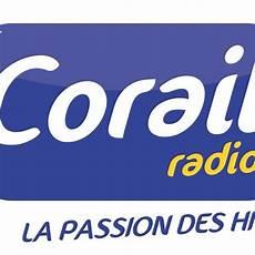 Corail Radio P 233 Rigueux Inicio