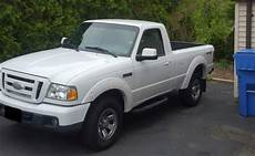 how to work on cars 2007 ford ranger spare parts catalogs 2007 ford ranger sport standard pickup work truck 3 0l 4x4 regular cab short bed