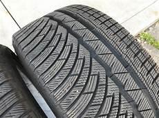 fs for sale michelin pilot alpin pa4 winter tires buy