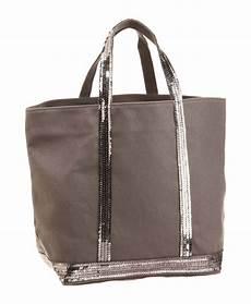 sac bruno paillettes sac bruno couture