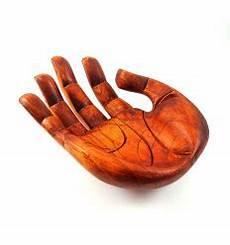 vide poche original grande le de salon artisanale d 233 coration zen style