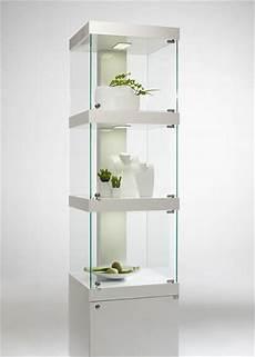 glas vitrine glasvitrine kling gmbh
