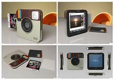 polaroid socialmatic instagram instagram socialmatic exisplosion