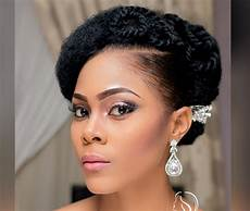 Afro Hair Wedding Hairstyles 25 wedding hairstyles ideas design trends