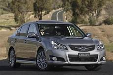 2019 subaru legacy 2 5 gt spec b car photos catalog 2019