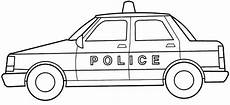a car coloring page car car coloring pages
