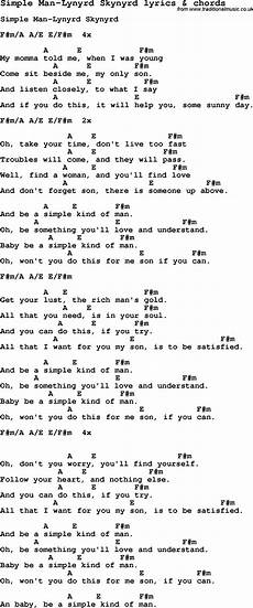 simple song chords idea by headley sculptures on guitars and lyrics simple easy guitar songs ukulele