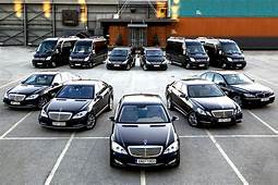 Luxury Rent A Car – Hotels Greece