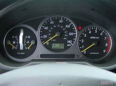 car maintenance manuals 2010 subaru forester instrument cluster image 2003 subaru impreza 4 door sedan wrx manual instrument cluster size 640 x 480 type