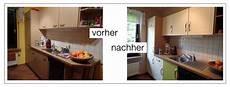 Küche Vorher Nachher - k 252 che vorher nachher bilder
