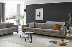 wohnzimmer mit dunkelgrauer wandfarbe bild 8 sch 214 ner