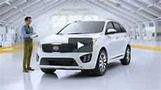 Buy One Kia Get One Free by 2017 Kia Sorento Tv Commercial Rubber Ducks On Vimeo