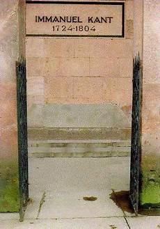 terrassenplatten stoß an stoß verlegen immanuel kant information biographisches kants