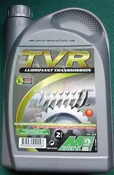 Huile V 233 G 233 Tale Base Ricin Transmission 224 Vis Pour