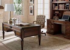 shop desks home office furniture ethan allen home