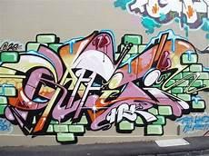 150 Contoh Gambar Grafiti Tulisan Nama Keren 2017 Nama 3d