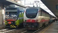 treno pavia treni in transito stazione di pavia intercity s13 3