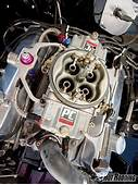 309 Best Carbs Intakes An Blowers Images  Engineering