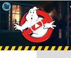 Playmobil Ausmalbilder Ghostbusters Malvorlagen Playmobil Ghostbusters Kinder Ausmalbilder