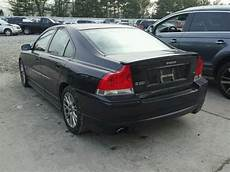 how make cars 2005 volvo s60 engine control used engine control module ecm for sale for a 2008 volvo s60 partsmarket