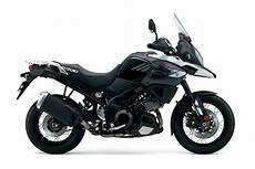 suzuki v strom 650 2017 suzuki v strom 650 and 1000 get updated autoevolution