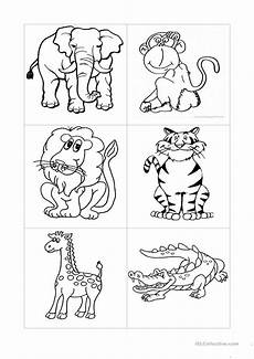 animals worksheets printable 14006 animal s book worksheet free esl printable worksheets made by teachers