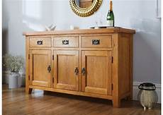 oak living room sideboards painted sideboards top