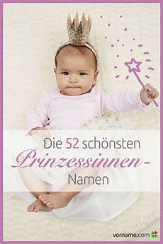 alte amerikanische namen royale babynamen vornamen f 252 r kleine prinzessinnen baby