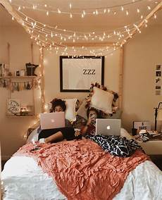 Bedroom Ideas Vsco by Allison Xoxo Roomy Bedroom Decor Room Decor Room