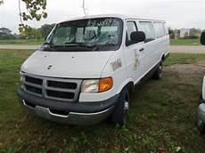 electric power steering 1999 dodge ram van 3500 lane departure warning ibid 1999 dodge ram van 3500