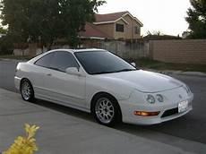 how to fix cars 1997 acura integra spare parts catalogs 1994 2001 acura integra repair 1994 1995 1996 1997 1998 1999 2000 2001 ifixit