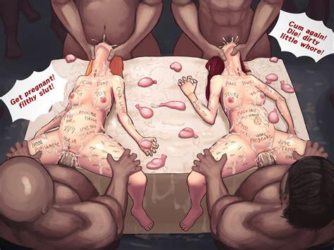 Nicolas Santos Gay Porn