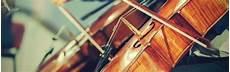 assurer un instrument de musique assurance pour les instruments de musique une protection