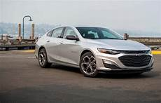 chevrolet vehicles 2020 the best hybrid and evs we ll get to see in 2020